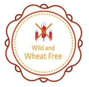 Wild and Wheat Free